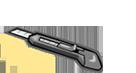 wgog纸板枪设计图/橡皮筋枪+制作图纸下载/纸板枪图纸-diy纸板枪制作可发射教程|硬纸板手工制作玩具枪|图纸下载视频教程图